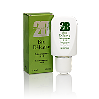 2B Bio Défense BB Cream 2